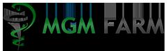 MGM Farm