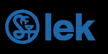Od 15.05.2019. do 01.06.2019. akcija dodatnog rabata na proizvode proizvođača LEK Slovenija na cjelokupni iznos -6%